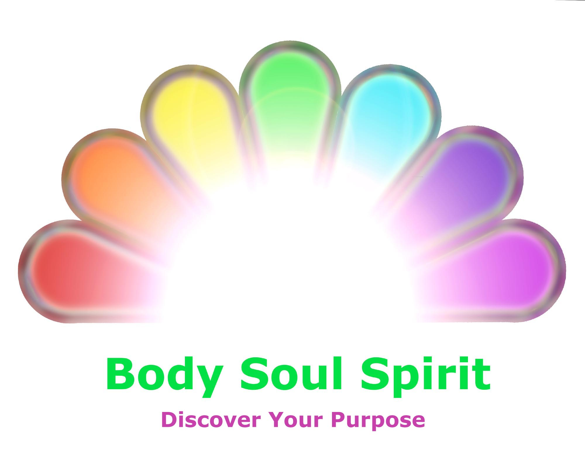Introduction to Archetypes and Soul Purpose Course