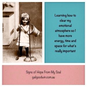 Body Soul Spirit Readings