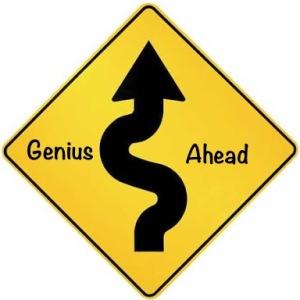 unlock your creative genius by gail goodwin melbourne